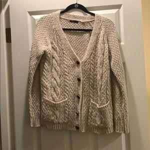 Urban Outfitters Cardi!